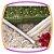 Toalha de rosto bordada - Imagem 1