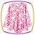 Maio manga longa estampa unicórnio com proteção UV 50 - Imagem 1