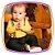 Conjunto para bebe Body em suedine  estampa SUSPENSÓRIO e calça em cotton jeans - Imagem 2