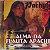 Alma da Flauta Apache (Pachuly) Músicas Xamânicas - Imagem 1