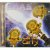 CD Eras- Instrumental - Imagem 1