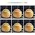 Difusor de Ambiente USB com LED (Zen Touch) - Imagem 7