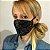 Máscara 3D Neon Gatíneos - Tripla Camada - Imagem 3