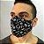 Máscara 3D Barbeiro - Tripla Camada - Imagem 2