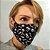 Máscara 3D Barbeiro - Tripla Camada - Imagem 3