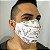 Máscara 3D Harry Potter - Tripla Camada - Imagem 4