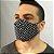 Máscara 3D Mickey - Tripla Camada - Imagem 3