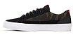 Tênis DC Shoes Lynnfield Camuflado - Imagem 3