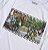 Camisa DGK Manga Longa Branca - Imagem 2