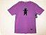 Camisa Grizzly Boo Jonhson - Imagem 1