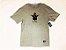 Camisa Grizzly Joslin Cinza - Imagem 1