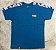 Camisa Other Culture Blue - Imagem 1