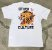 "Camiseta Other Culture ""Tiger"" Branca M - Imagem 3"