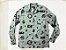 Camisa Santa Cruz Manga Longa This Fast Cinza G  - Imagem 1