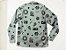Camisa Santa Cruz Manga Longa This Fast Cinza G  - Imagem 3