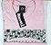 Camiseta Thrasher Roses Pink Original - Imagem 2