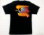 Camiseta Santa Cruz Corey O Brien Importada Tam M - Imagem 2