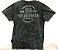 Camisa Dc Especial Worldwine Original Tam G - Imagem 2