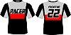 REF 40 - CC - Imagem 1