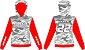 REF 16 - M - Imagem 1