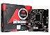 PLACA MAE PC 1155 DDR3 AFOX GL-H61 - Imagem 1