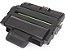 TONER SAMSUNG  ML2850 ML2851 PRETO - Compatível - Imagem 1