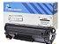 TONER HP 83A - CF283A PRETO - Imagem 1