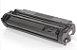TONER HP 15A - C7115A PRETO - Imagem 1