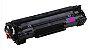 TONER HP CF403A CF403AB 201A MAGENTA | M252DW M277DW M252 M277 Compatível - Imagem 1