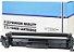 TONER HP CF218A 18A | M132NW M132FN M132FW M132A | SEM CHIP Compatível - Imagem 1