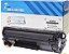TONER HP 85A CE285A 1102/30/32/1212 Compatível - Imagem 1