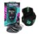 Mouse Gamer X Soldado 3000 Dpi Gm-700 7 Cores - Infokit - Imagem 2