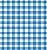 EVA ESTAMPADO XADREZ GERMANICO AZUL CELESTE 40X60CM KREATEVA 90068-011 - Imagem 1