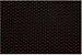 EVA ESTAMPADO POA PRETO 40X60CM KREATEVA - Imagem 1