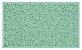 EVA ESTAMPADO ZOO VERDE AGUA 40X60CM KREATEVA - Imagem 1