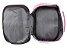ESTOJO ESCOLAR BOX MERMAID KIT JM-19-34 - Imagem 2