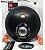CAIXA SOM BLUETOOTH/SD/USB/FM K4+ JBL PRETO  - Imagem 2