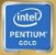 PROCESSADOR 1151 PENTIUM GOLD G5420 3.8GHZ 4MB CACHE BX80684G5420 - Imagem 2