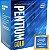 PROCESSADOR 1151 PENTIUM GOLD G5420 3.8GHZ 4MB CACHE BX80684G5420 - Imagem 3