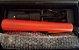 LANTERNA DE LED RECARREGAVEL C/BATUTA ALTOMEX AL-B8668  - Imagem 2