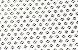 EVA ESTAMPADO FUTEBOL 40X47 EVAMAX - Imagem 1
