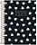 AGENDA 2021 ESP WEST VILLAGE M6 TILIBRA - Imagem 4