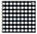 AGENDA ESPIRAL PERMANENTE PLANNER WEST VILLAGE M10 TILIBRA - Imagem 1