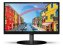 MONITOR 21.5 LED PRETO VGA/HDMI PCTOP MLP215HDMI - Imagem 1