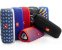 CAIXA SOM BLUETOOTH SD/USB E16+ XTRAD CAMUFLADA XDG-E16+ - Imagem 2