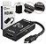 CONVERSOR USB-V8 X HDMI-FEMEA LOTUS LT-388 - Imagem 3