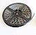FITA LED COLORIDO 5M CONTROLE/FONTE 12V SPTM FN-0801RGB  - Imagem 1