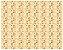 EVA ESTAMPADO MUNDO PET 40X60 LEOARTE - Imagem 1