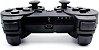 CONTROLE PLAYSTATION 3 SEM FIO  ANJ GG - Imagem 4