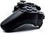 CONTROLE PLAYSTATION 3 SEM FIO  ANJ GG - Imagem 3